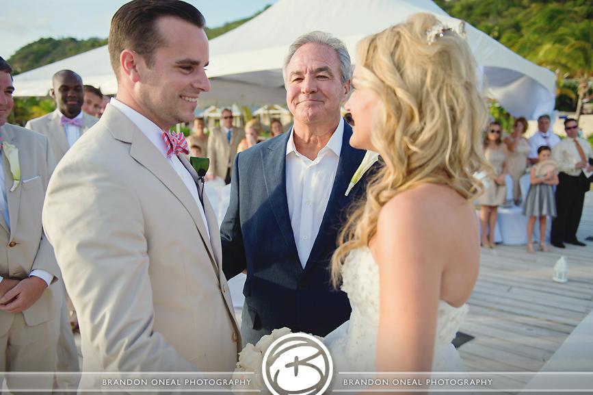Antigua_Caribbean_Wedding-038