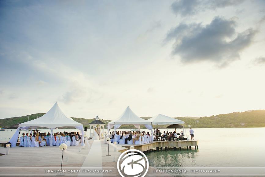 Antigua_Caribbean_Wedding-039