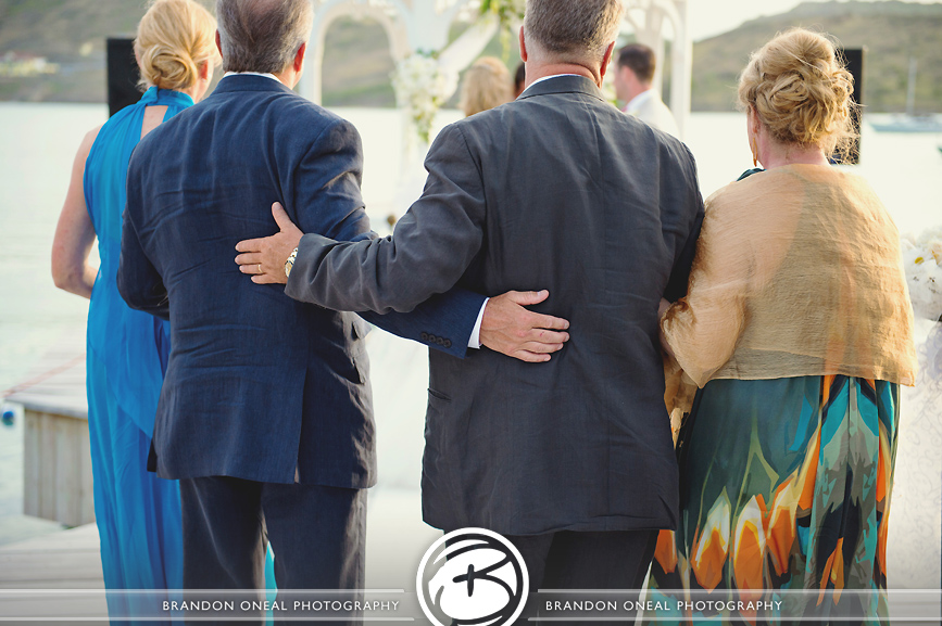 Antigua_Caribbean_Wedding-040