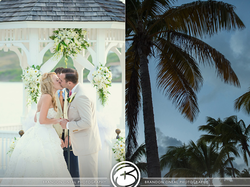 Antigua_Caribbean_Wedding-041