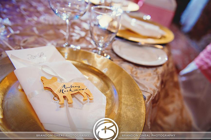 Antigua_Caribbean_Wedding-046