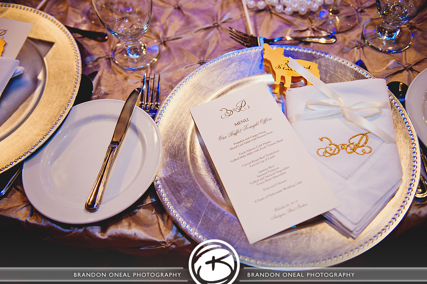Antigua_Caribbean_Wedding-047