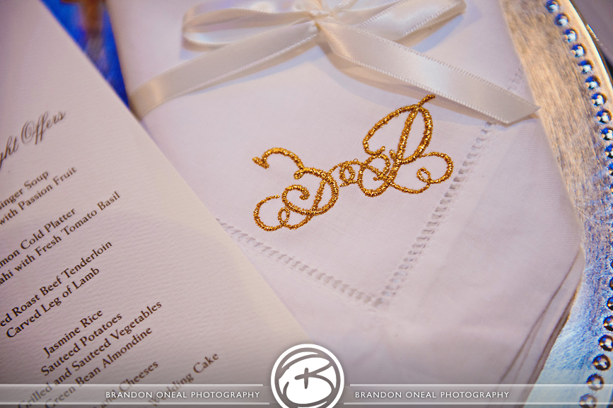 Antigua_Caribbean_Wedding-048