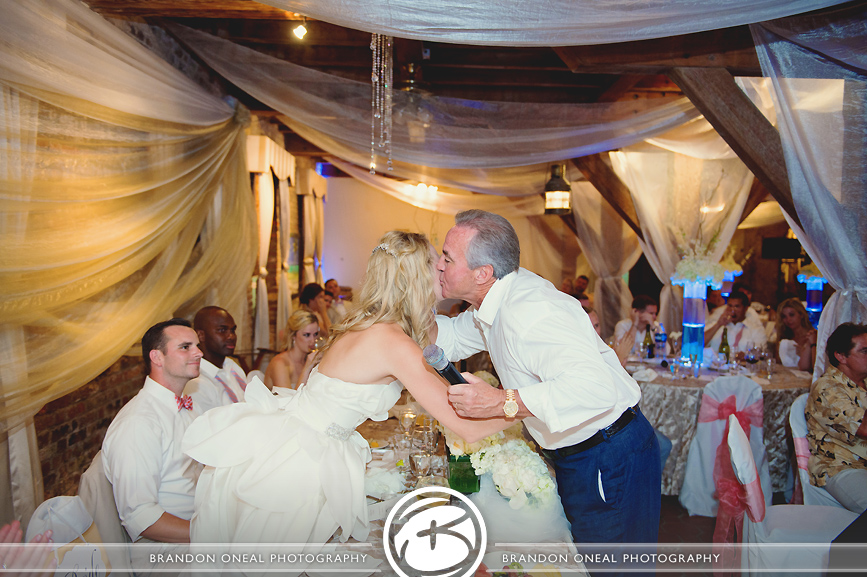 Antigua_Caribbean_Wedding-050