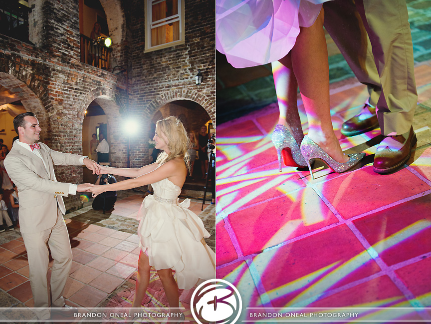 Antigua_Caribbean_Wedding-052