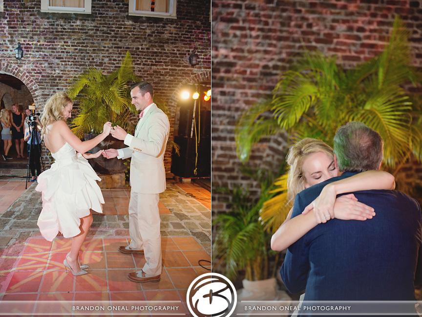 Antigua_Caribbean_Wedding-053