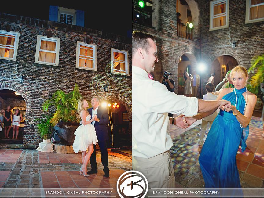 Antigua_Caribbean_Wedding-055