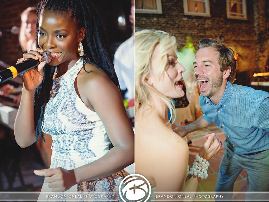 Antigua_Caribbean_Wedding-059