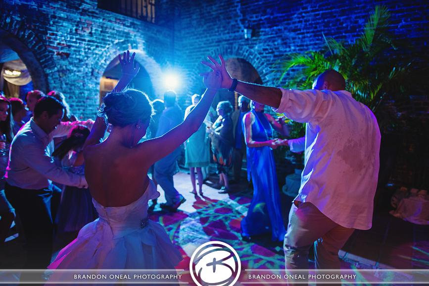 Antigua_Caribbean_Wedding-061