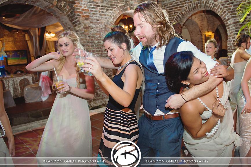 Antigua_Caribbean_Wedding-063