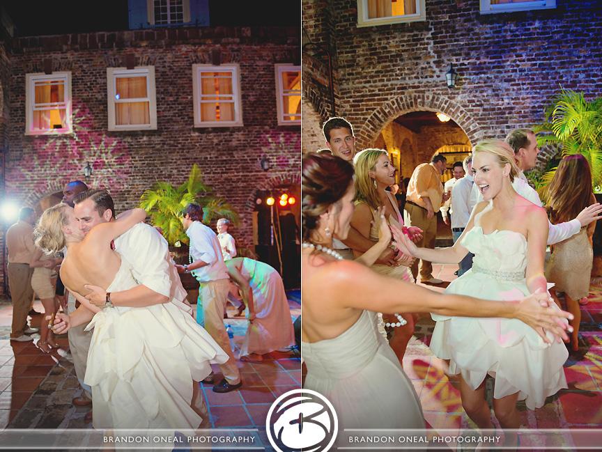 Antigua_Caribbean_Wedding-064