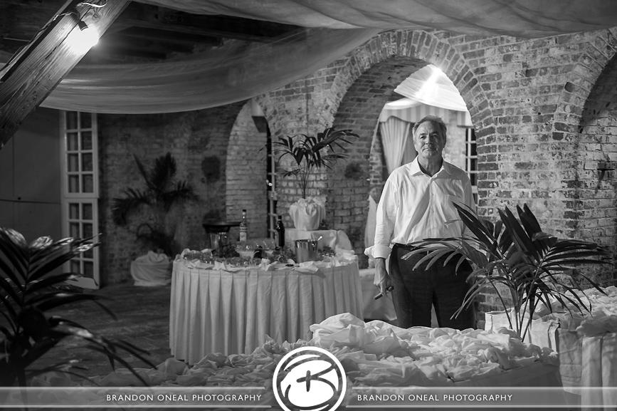 Antigua_Caribbean_Wedding-066