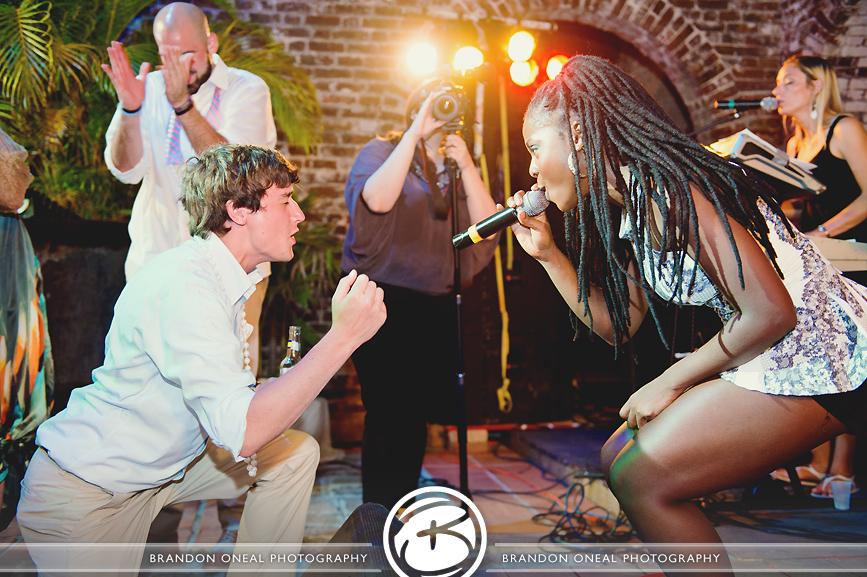 Antigua_Caribbean_Wedding-068