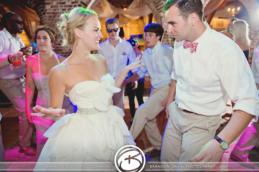 Antigua_Caribbean_Wedding-069