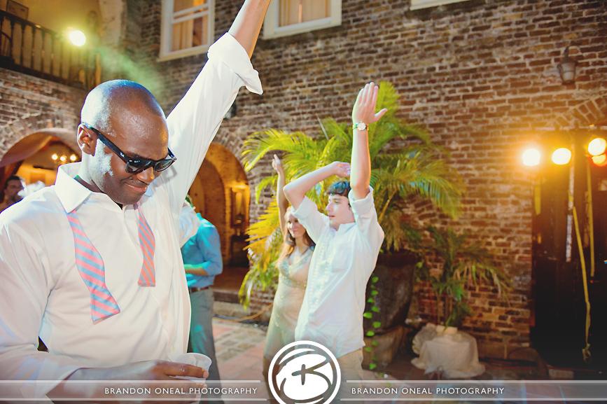 Antigua_Caribbean_Wedding-070