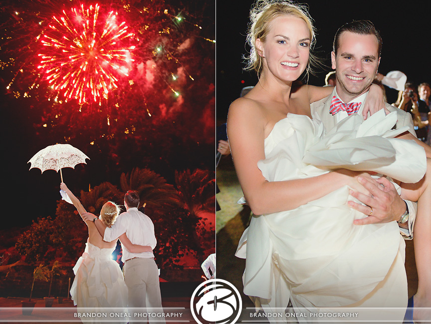 Antigua_Caribbean_Wedding-073