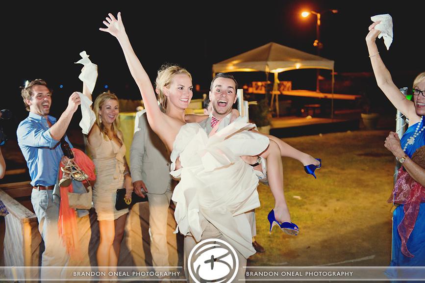 Antigua_Caribbean_Wedding-074