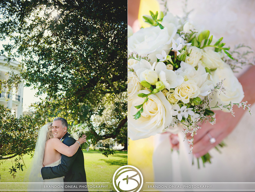 Nottoway_Plantation_Wedding-010