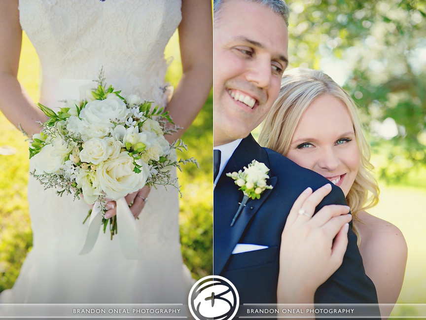 Nottoway_Plantation_Wedding-011