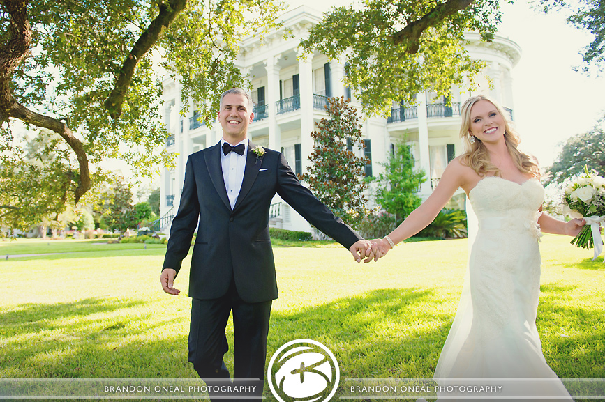 Nottoway_Plantation_Wedding-014