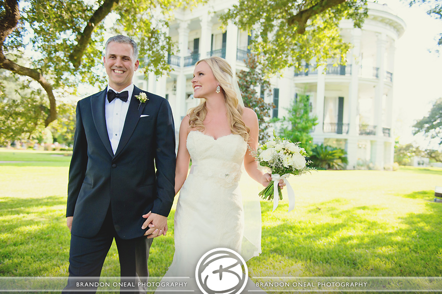 Nottoway_Plantation_Wedding-015