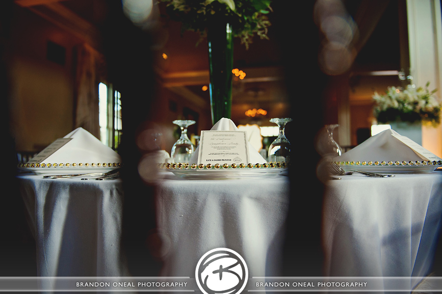 Nottoway_Plantation_Wedding-017