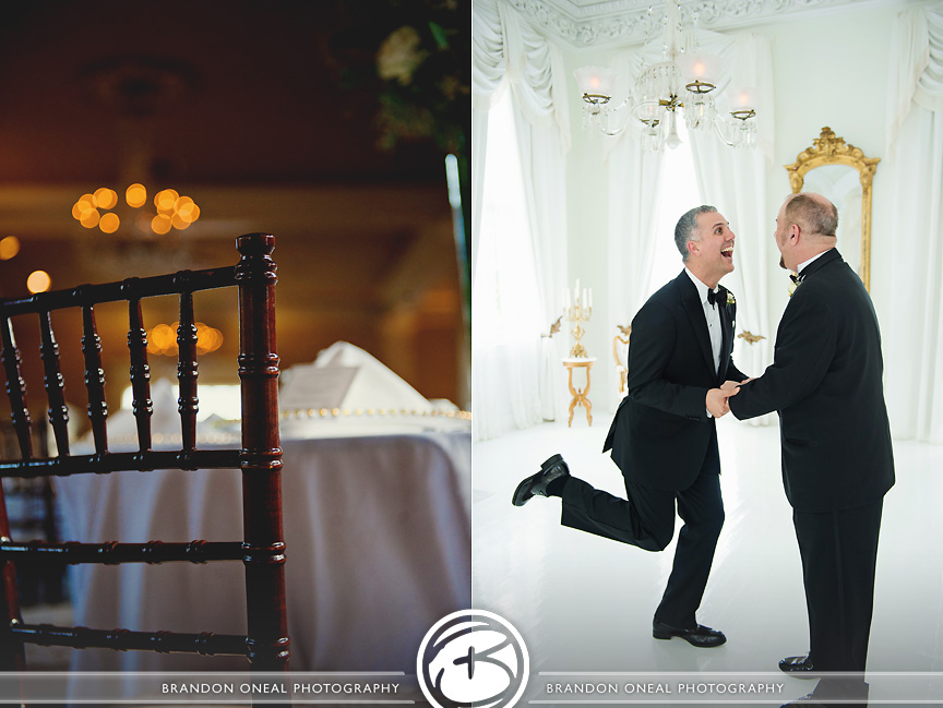 Nottoway_Plantation_Wedding-019
