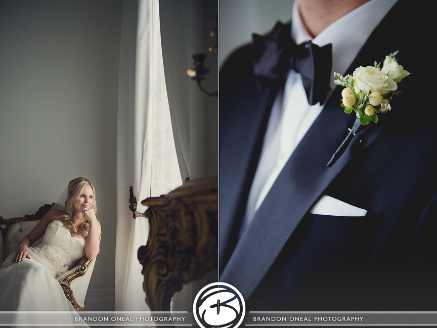 Nottoway_Plantation_Wedding-021