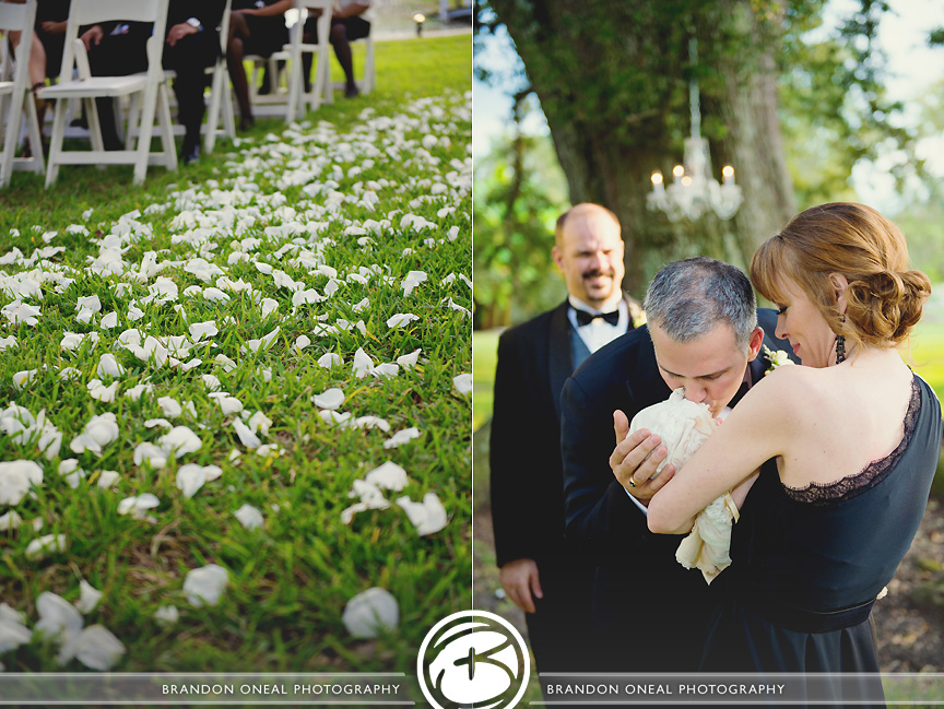 Nottoway_Plantation_Wedding-022