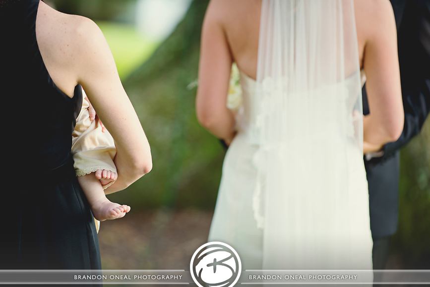 Nottoway_Plantation_Wedding-025