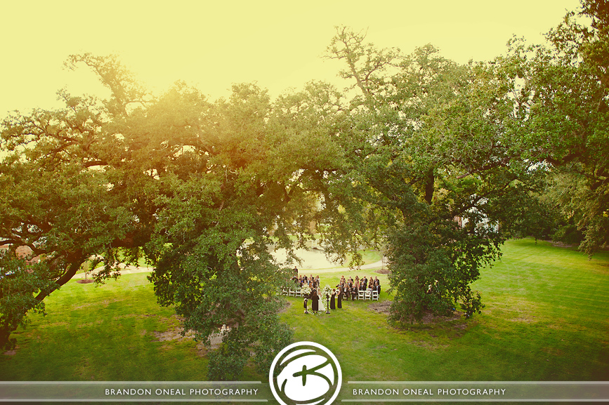 Nottoway_Plantation_Wedding-026