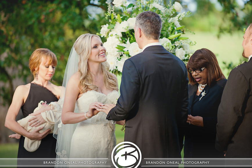 Nottoway_Plantation_Wedding-027