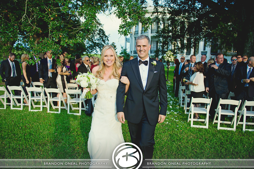Nottoway_Plantation_Wedding-028