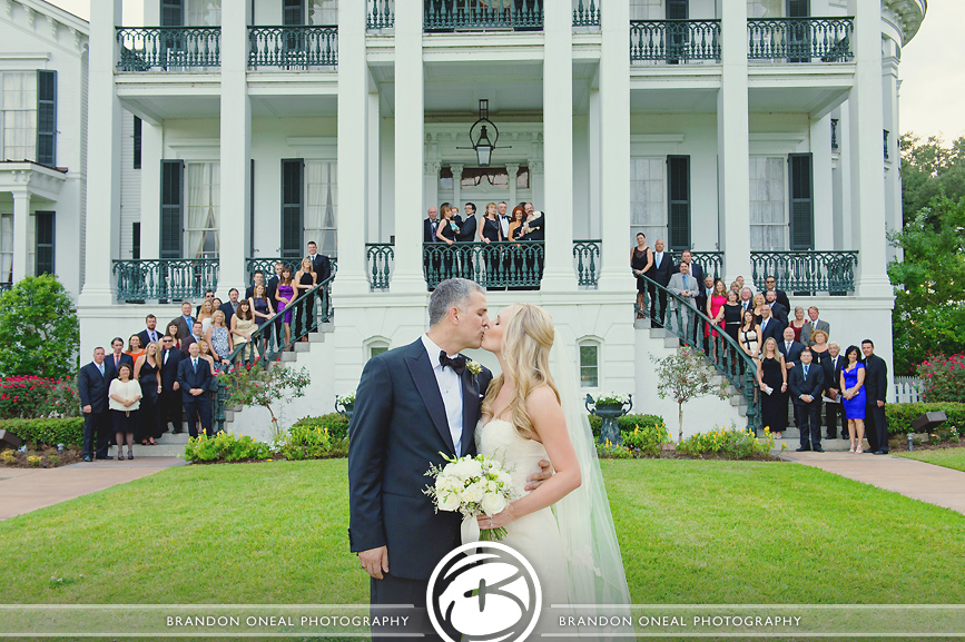 Nottoway_Plantation_Wedding-029