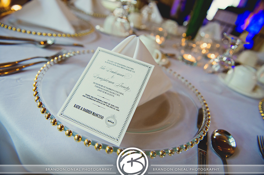 Nottoway_Plantation_Wedding-030