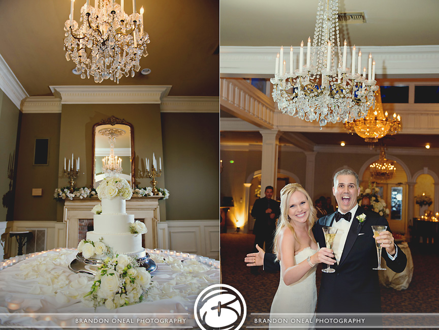 Nottoway_Plantation_Wedding-031