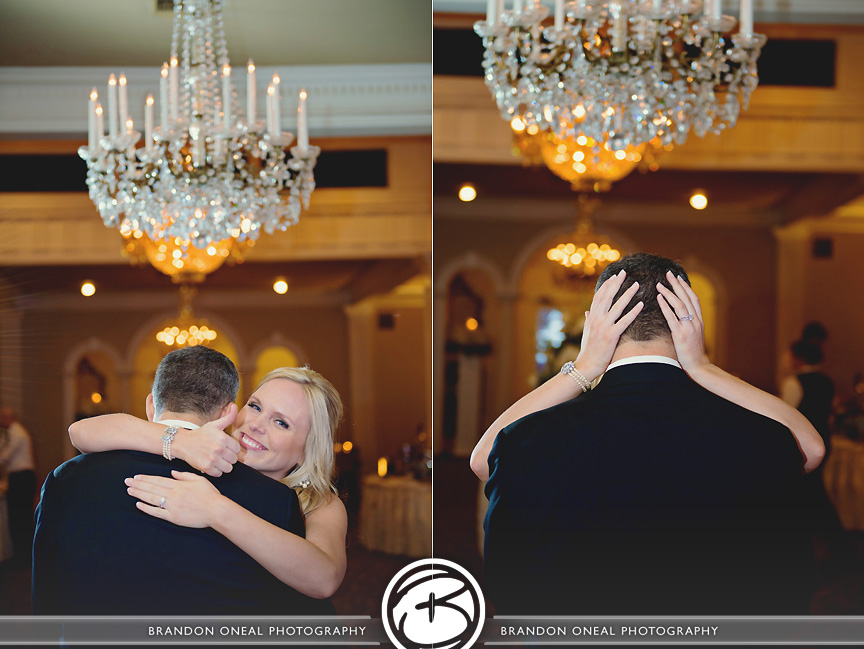 Nottoway_Plantation_Wedding-036