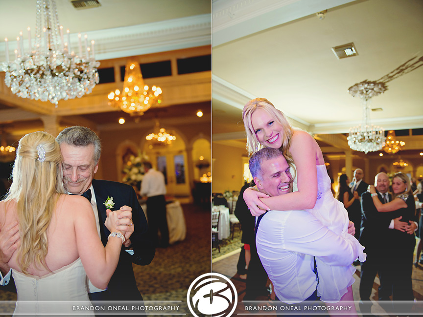 Nottoway_Plantation_Wedding-037