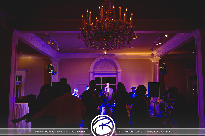 Nottoway_Plantation_Wedding-040