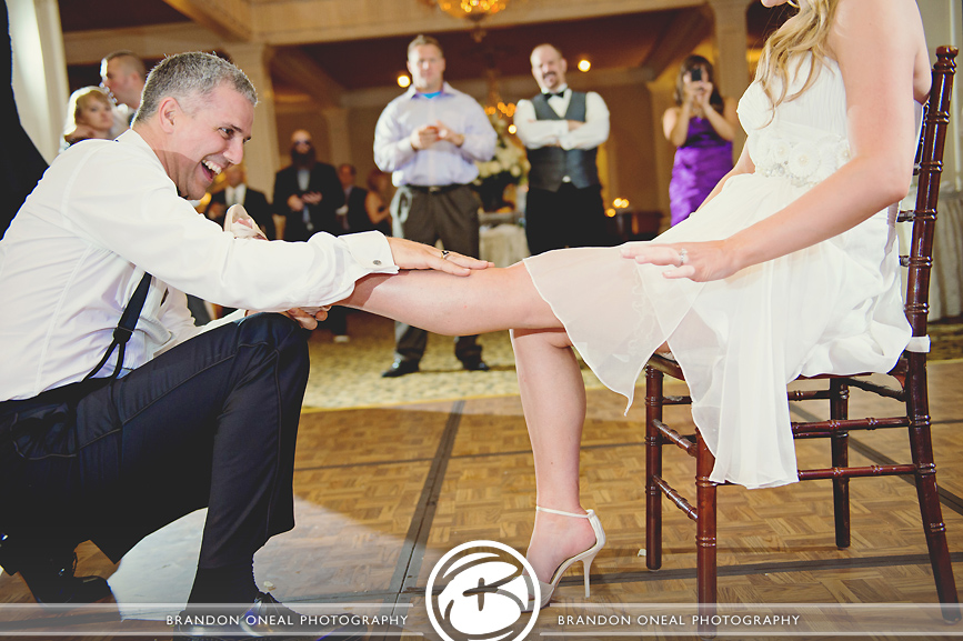 Nottoway_Plantation_Wedding-046