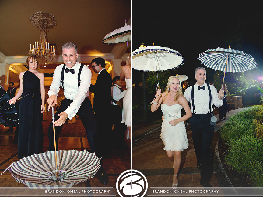 Nottoway_Plantation_Wedding-051