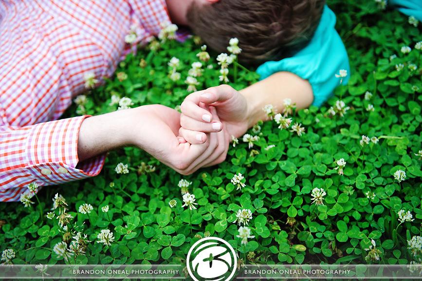 Cocran_Meche_Engagement-066