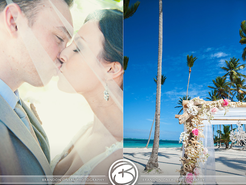 Jellyfish_Dominican_Republic_Beach_Wedding-045