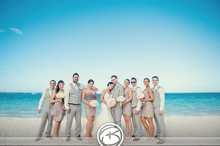 Jellyfish_Dominican_Republic_Beach_Wedding-059