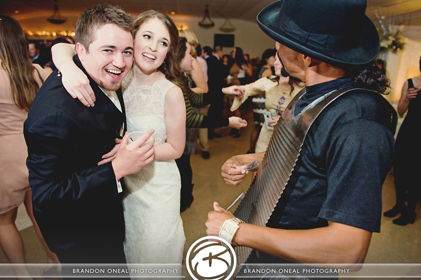 New_Orleans_Cannery_Wedding-003