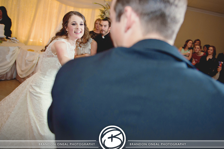 New_Orleans_Cannery_Wedding-009