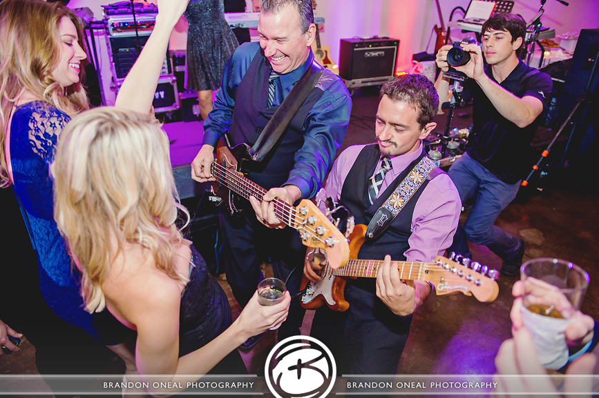 New_Orleans_Cannery_Wedding-011