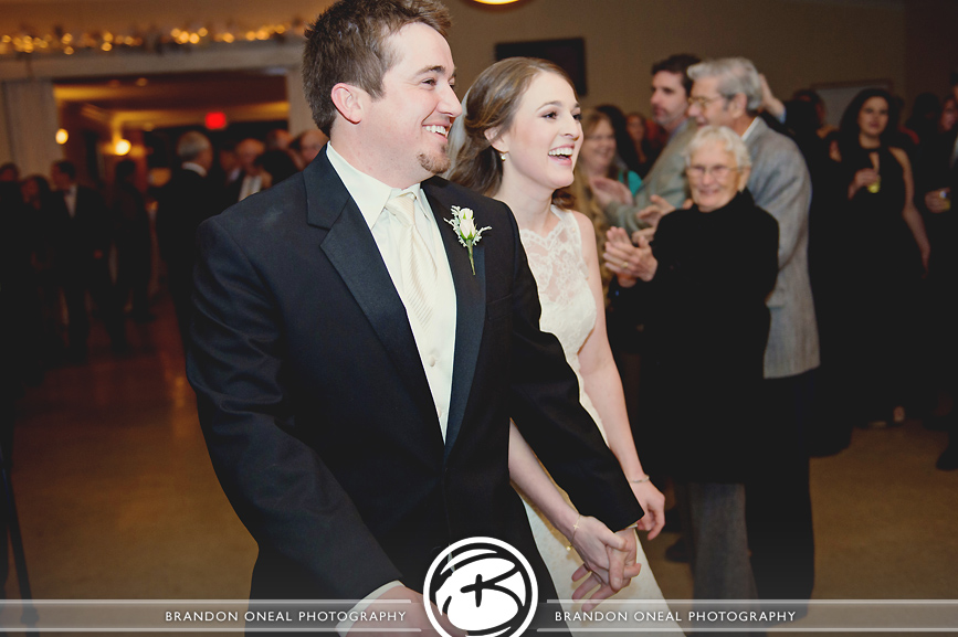 New_Orleans_Cannery_Wedding-013
