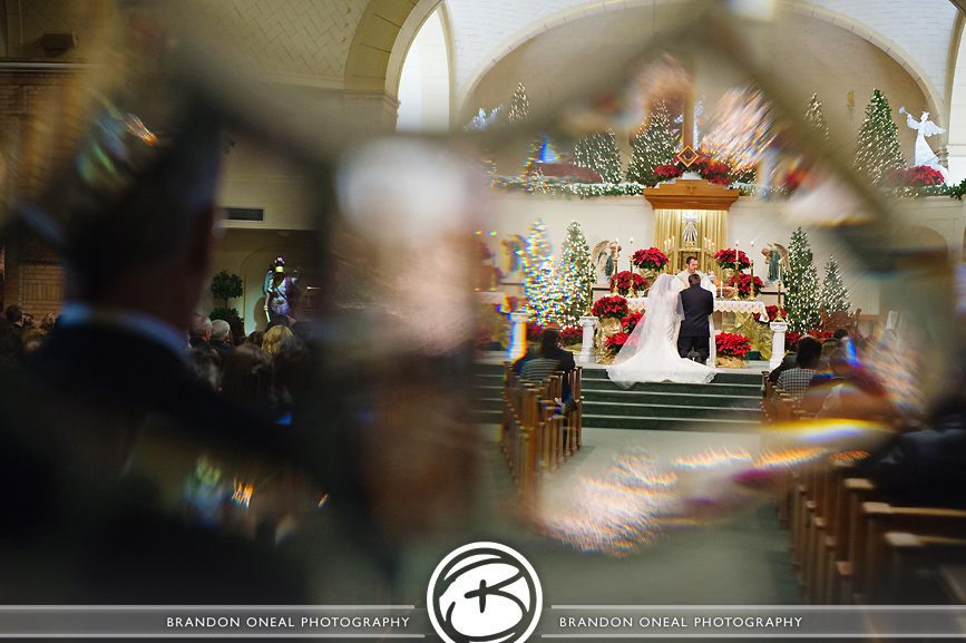 New_Orleans_Cannery_Wedding-017