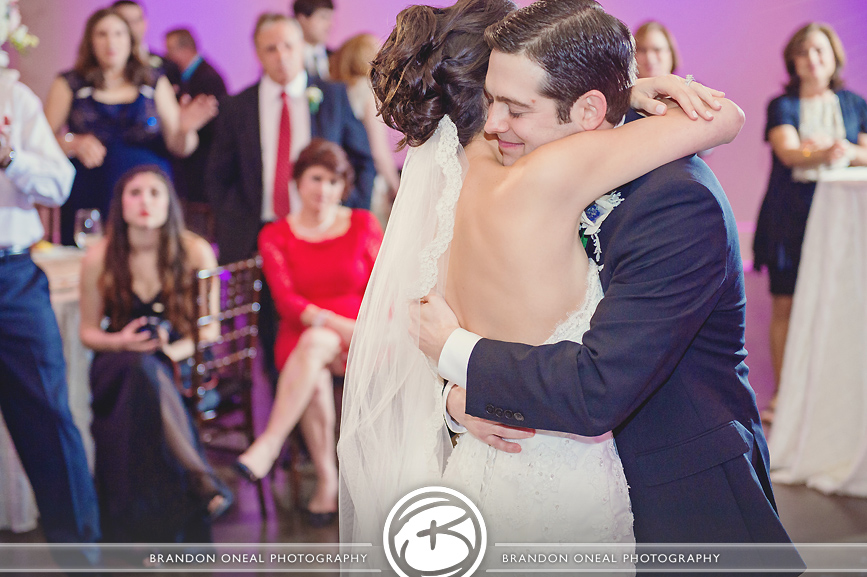 New_Orleans_Cannery_Wedding-026